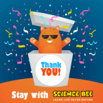 Science Bee